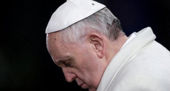 El-Papa-Francisco-e1374514276749-655x354