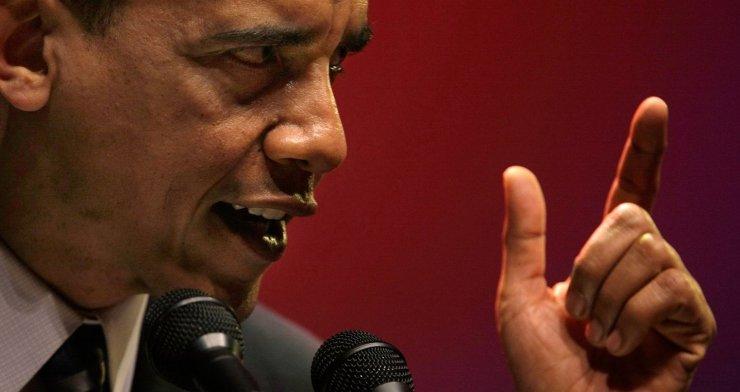 angry_obama2