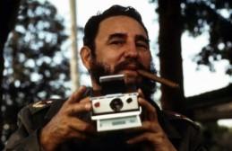 Fidel-cumple-87-años-3-580x377