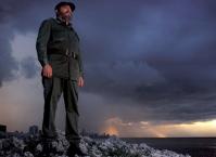 Fidel Castro