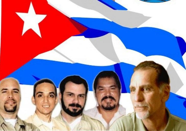Cinco-cubanos-antiterroristas-preses-Estados-Unidos-730x514