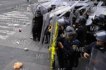 cnte-represion33 (12)