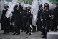 cnte-represion33 (14)