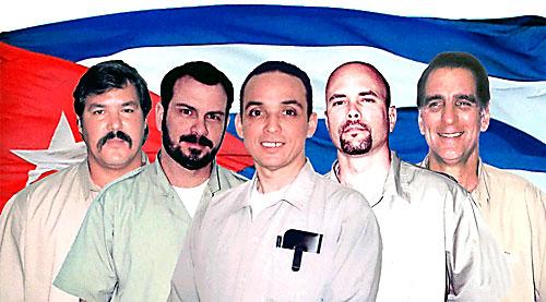 los-cinco-heroes-cubanos-2011-12-31-37477