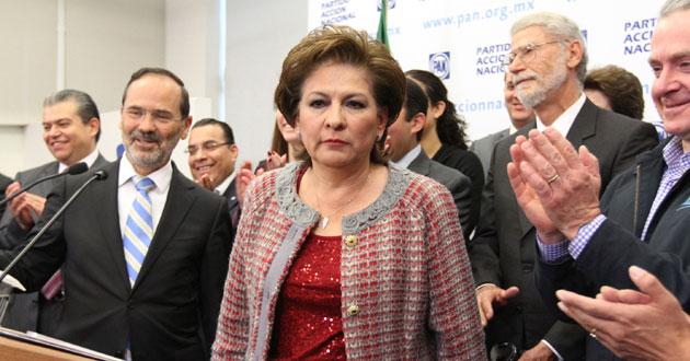 Isabel-Miranda-Wallace-PAN