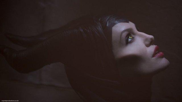maleficent2