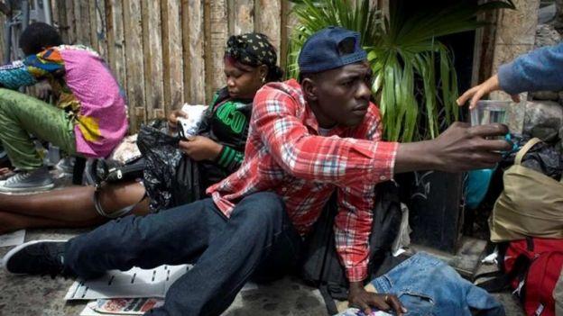 migrantes-hait-tijuana
