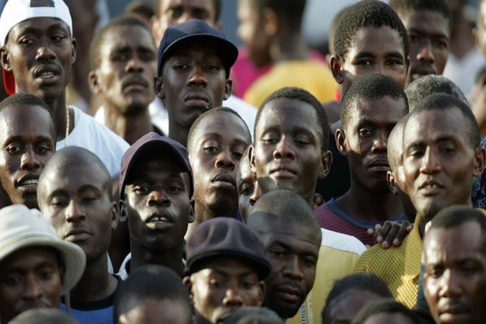 migrantes-haiti-tijuana-wilner-metelus-alberto-buitre