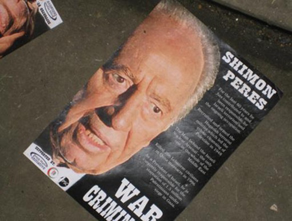 shimon-peres-war-criminal