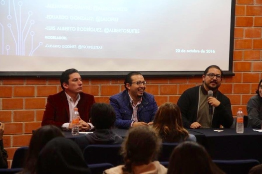 conferencia-periodismo-digital-1