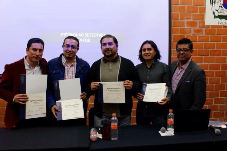 conferencia-periodismo-digital-2