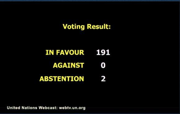 voto-vs-bloqueo-resultados-2016