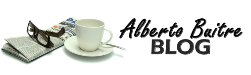 alberto-buitre-blog-cabecera-2