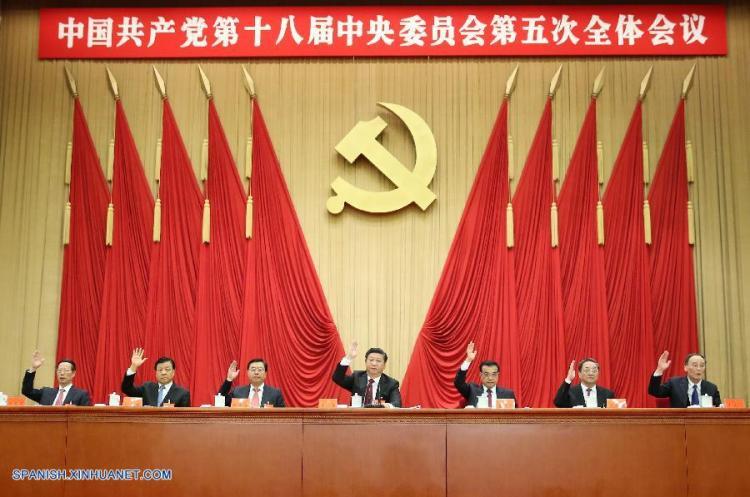 partido-comunista-china-alberto-buitre-blog