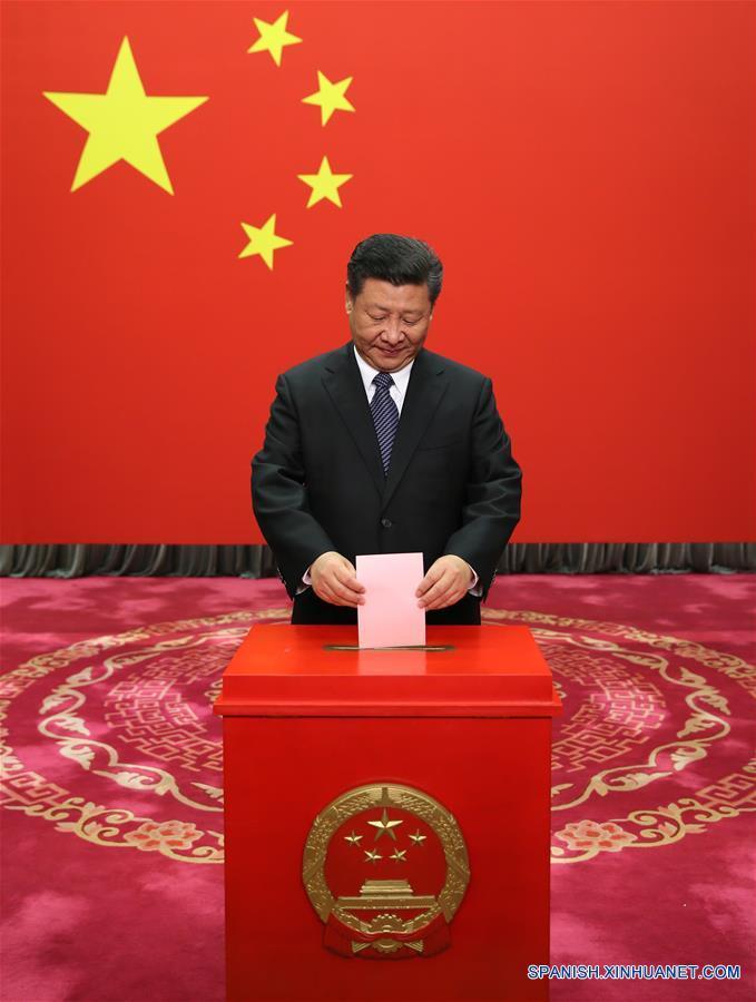 xi-jinping-vota-en-elecciones-locales-xinhua-oficio-rojo