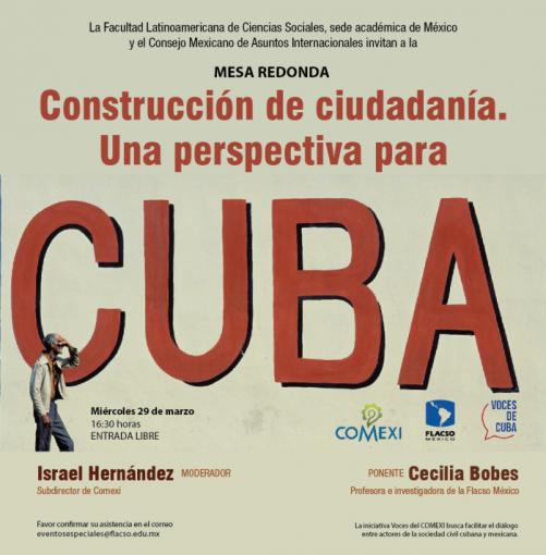 comexi_evento_cuba_alberto_buitre.png