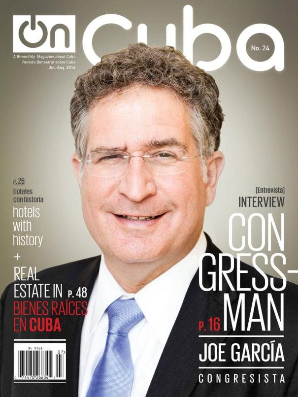 on_cuba_joe_garcia_buitresenlaciudad
